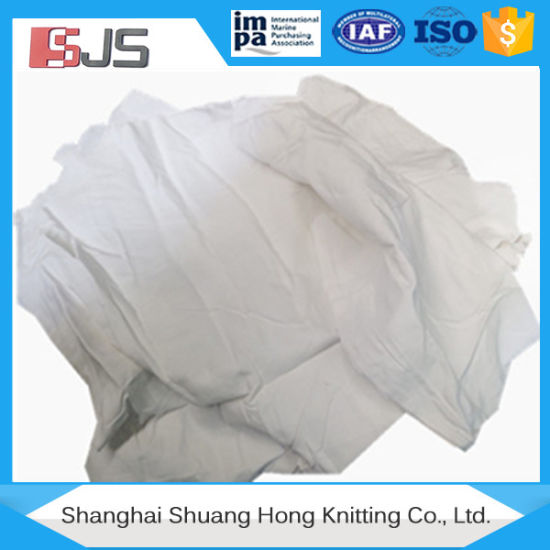 Bed Sheet 100% Cotton Rags