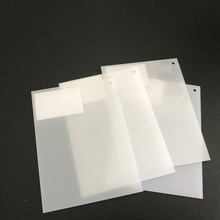 High Quality Cast Transparent PMMA Acrylic Sheet pictures & photos