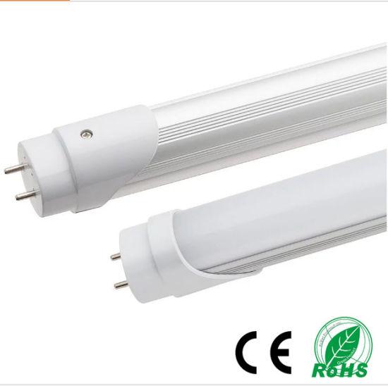3 Years Warranty Energy Saving Lamp T8 LED Tube Lighting Light for Shopping Mall