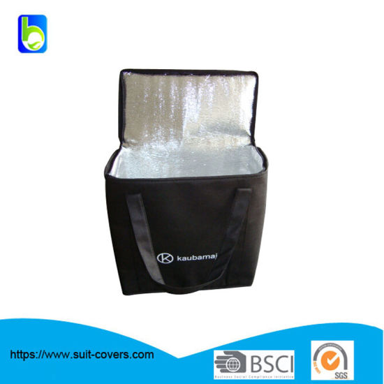 Hot Sale Insulated Cooler Bag