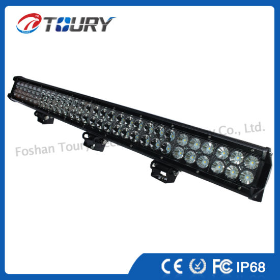 China cree led trailer light bar 180w 4x4 led bar lights china led cree led trailer light bar 180w 4x4 led bar lights mozeypictures Choice Image