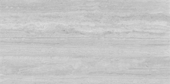 Natural Polish Honed Limestonemocha Jura Grey Travertine Wall Flooring Tile