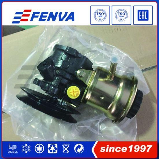 Steering Pump For Toyota 7k Corolla Kf72 82 80 44320 Ob010