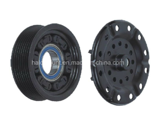 5se12c Auto AC Parts/Cooling Spare Parts/Air Conditioning Compressor Parts  Clutch Toyota Corolla Yaris Prius