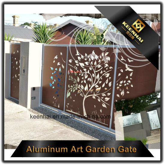 Best Price House Main Gate Designs China Gate Garden Gate Made