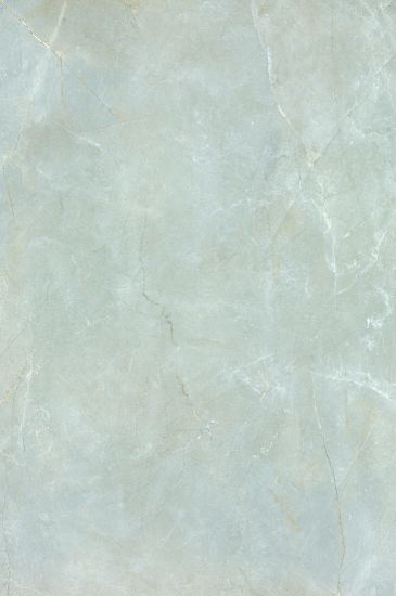 Building Material Ceramic Floor Tile Marble Glazed Porcelain Tile 600*900mm pictures & photos