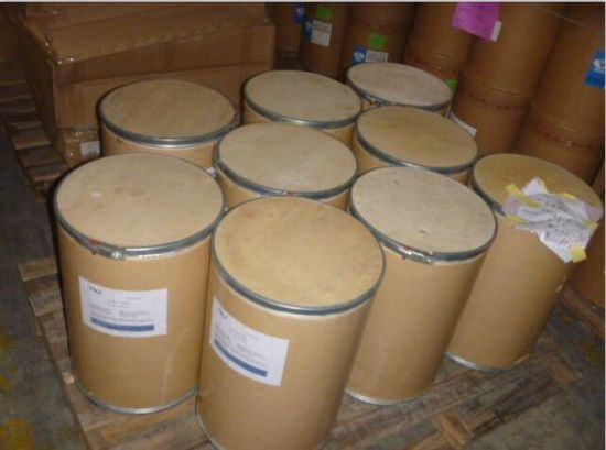Buy Sodium Gluconate CAS 527-07-1 From China Supplier at Best Price pictures & photos