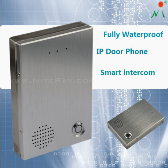 Remote Control Switch Door Access Control System for Apartment