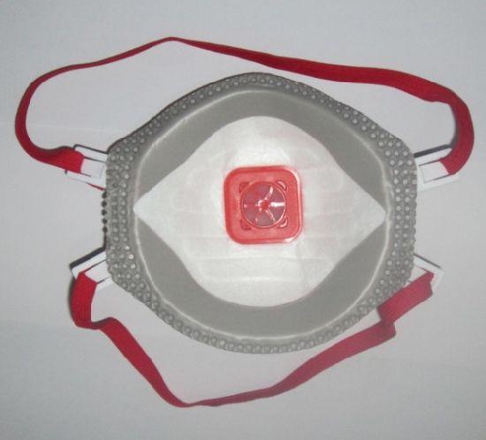 3m n99 mask