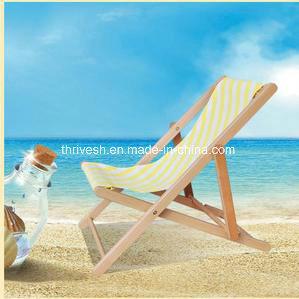 china high quality wood folding beach chairs china beach chairs