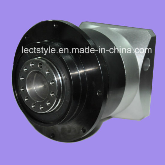 Economy Plh90 Series Planetary Gearbox or Speed Reducer pictures & photos