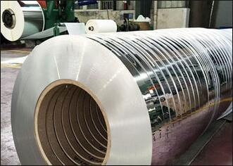 Stainless Steel Coil/Stainless Steel Sheet