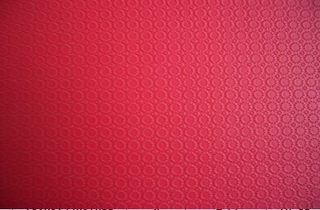 High Quality EVA Mat, Anti-Slip EVA Gym Floor Mat/Rubber Flooring Mat Exercise Mat pictures & photos