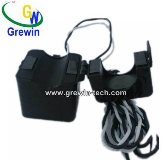 200A/0.333 3000: 1 Split Core Transducer