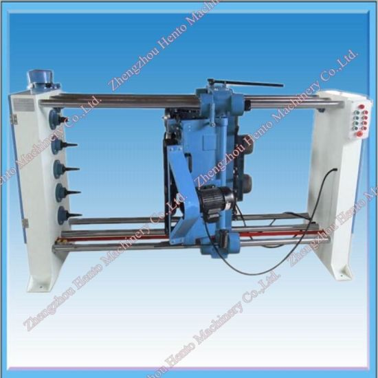 High Quality Wooden Handle Making Machine pictures & photos
