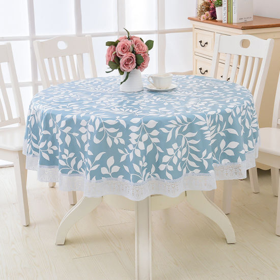 High Quality Anti Stain Table Cloth Beer Tablecloth
