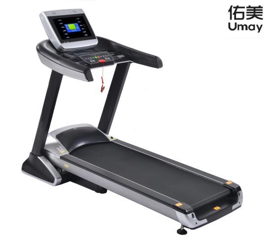New Light Commercial, Commercial Treadmill, Gym Equipment, Treadmill pictures & photos