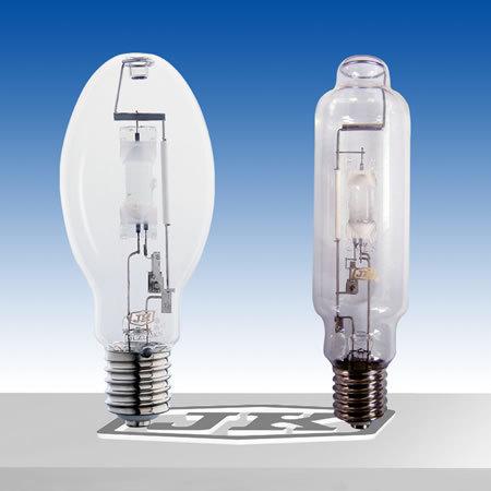 Long Life Energy Saving High Pressure Sodium Bulb