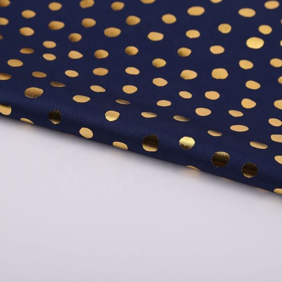 Two Tone Polyester/Viscose Suitting Fabric/Jacquard Lining Fabric