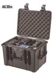 Waterproof Hard Case PC-4630