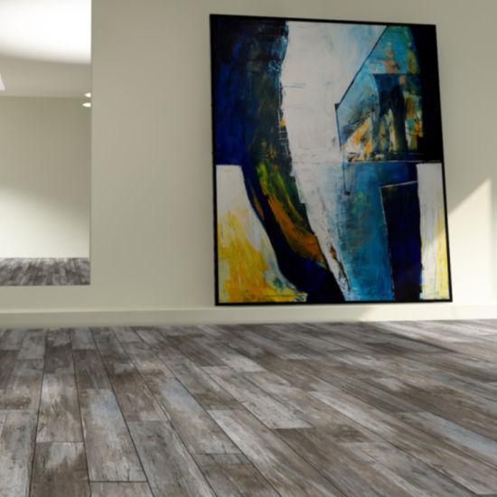 Best Quality Acacia Engineered Wood, Best Quality Laminate Flooring