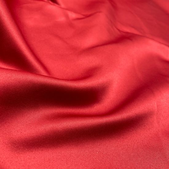Good Quality 200d Dull Polyester Camo Upholstery Fabric