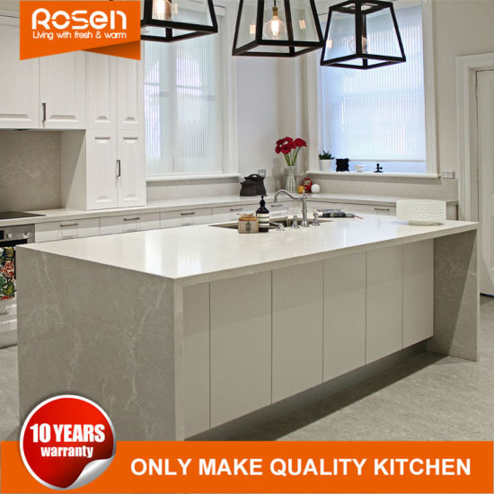 Clean Laminate Kitchen Cabinets Designs, Laminate Kitchen Cabinet Cleaner