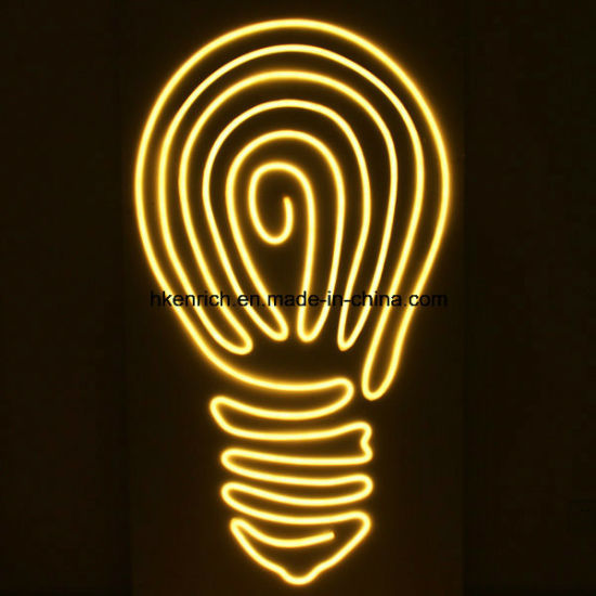 Smg LED Flex Neon for Indoor &Outdoor Decoration pictures & photos