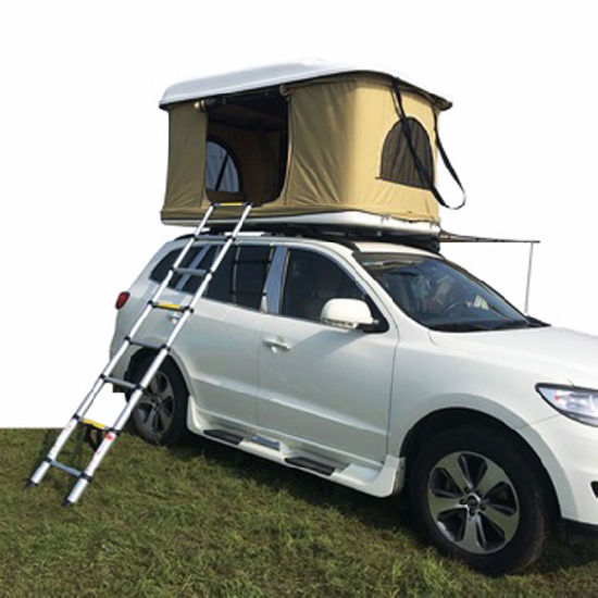 Pop-up Car Top Tent Canvas Hydraulic Roof Top Tent  sc 1 st  Beijing Unistrengh International Trade Co. Ltd. & China Pop-up Car Top Tent Canvas Hydraulic Roof Top Tent - China ...