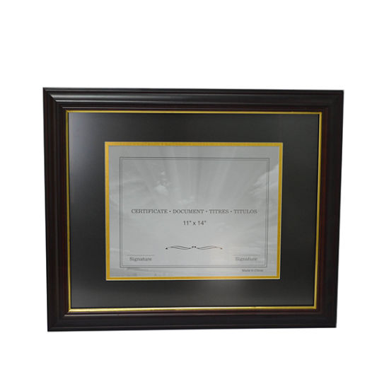 China A4 Size Photo Frames For Document China A4 Size Photo Frames