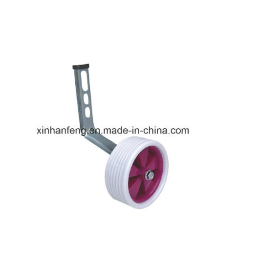 Durable Bicycle Training Wheel for Road Bike (HTW-005)