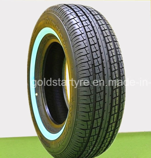 Cheap Price PCR Tyre Supplier Factory with Good Quality pictures & photos