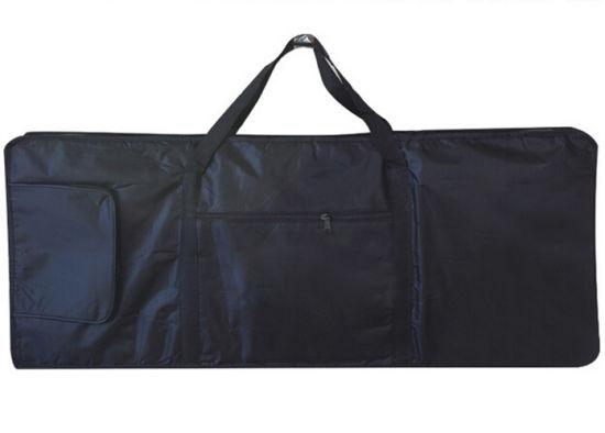 OEM New Fashion Keyboard Bag