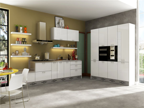 Custom Made Portable Kitchen Cabinet Removable