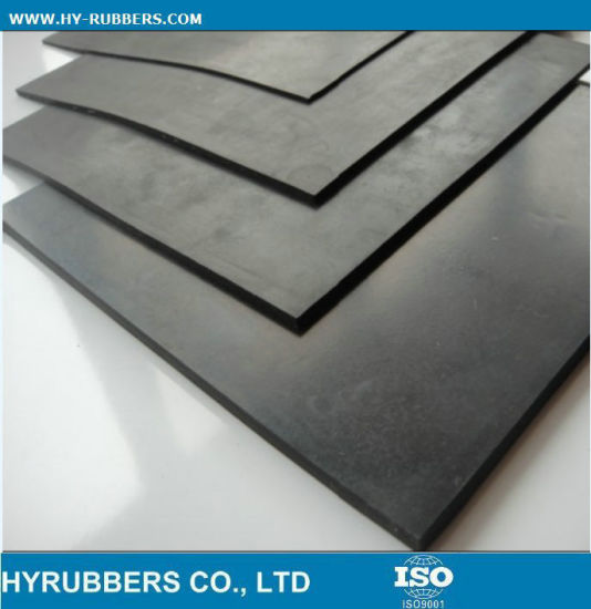 1-3ply Fabrics Available Transparent Silicon Rubber Sheet