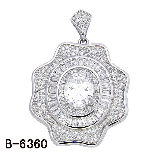 China wholesale western jewelry 925 sterling silver hip hop iced out wholesale western jewelry 925 sterling silver hip hop iced out rapper diamond pendants for men aloadofball Choice Image