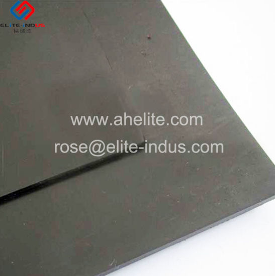 China for Fishing Industry Waterproofing Pond HDPE Sheets