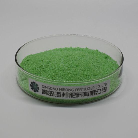 30-10-10 NPK Water Soluble NPK Compound Fertilizer