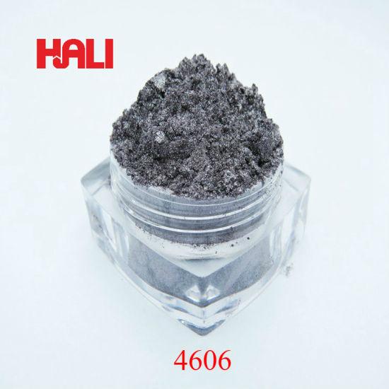 Sparkle Violet Pearl Pigment Powder (item: 4606)