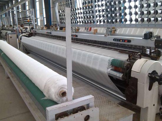 Multifilament Woven Geo Textile