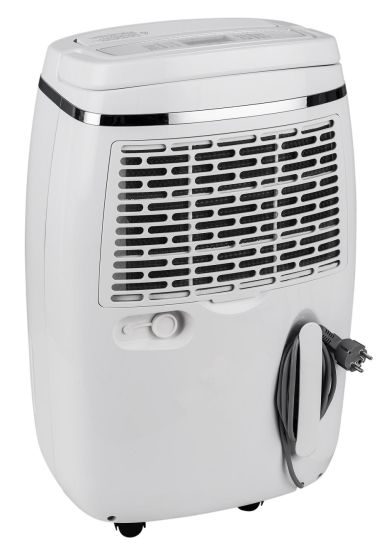 Dyd-F20c Compact Design Home Dehumidifier 220V pictures & photos