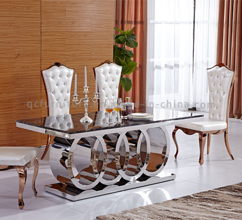 Most Popular Big Size 10 Seater Dining Table