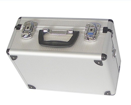 Cheap Aluminum Tool Case for Small Tool