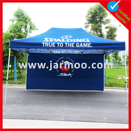 Cheap Outdoor Used Canvas Tents for Sale  sc 1 st  Wuhan Jarmoo Flag Co. Ltd. & China Cheap Outdoor Used Canvas Tents for Sale - China Canopy Marquee