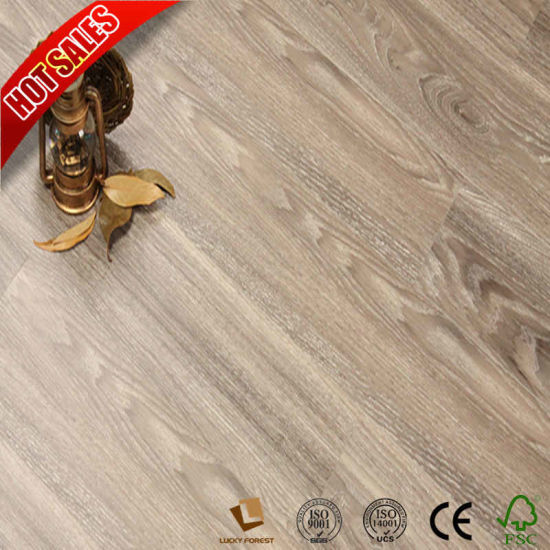 cost from aetherair floors co nice flooring good high beautiful sheet armstrong asli vinyl of quality resilient
