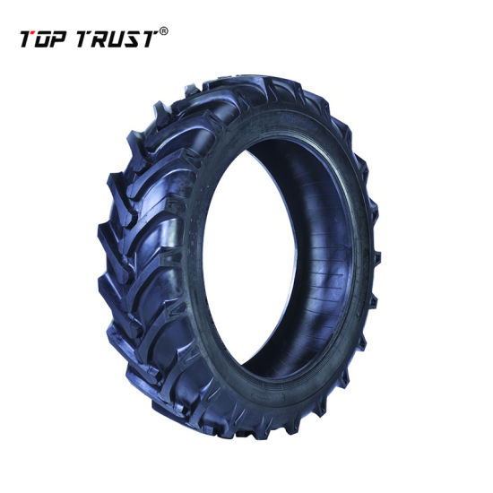 China 13.6-28 Agricultural Tires Factory High Quality