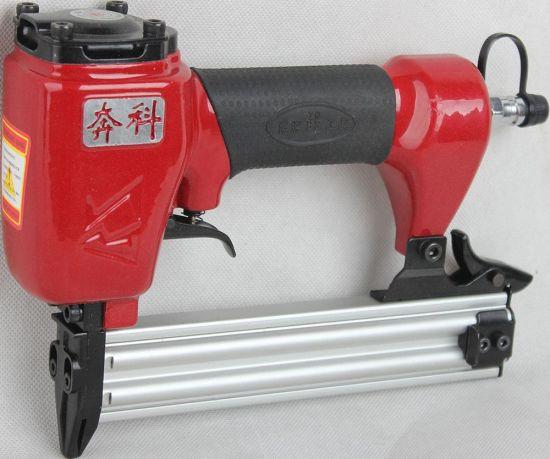 Gas Nailer Gas Gun for Collatiion Concrete Gas Nails