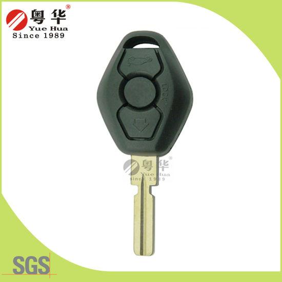 China Hot Sale Products Transponder Key Blank - China Car