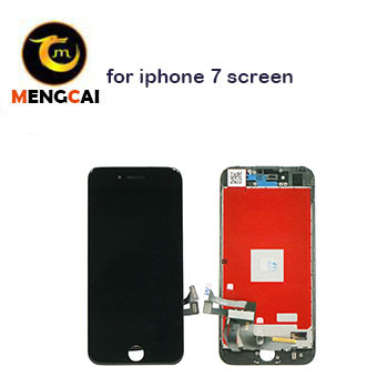 Wholesale All Mobile Phone LCD Touch Screen for iPhone/Samsung/Motorola/LG/Sony/Huawei/Nokia//HTC