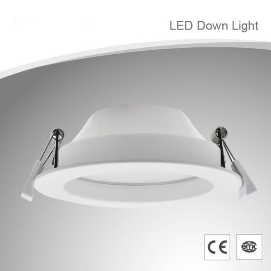Good Quality 14W LED Ceiling Down Light pictures & photos